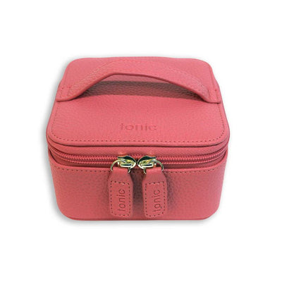 Jewelry Case Watermelon