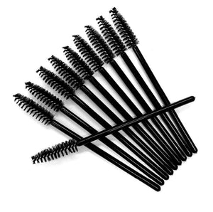 Brush It Out Disposable Wand - Xena Lash Pro