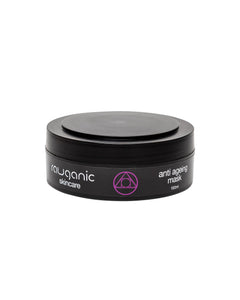 Anti-ageing Mask, 100ml