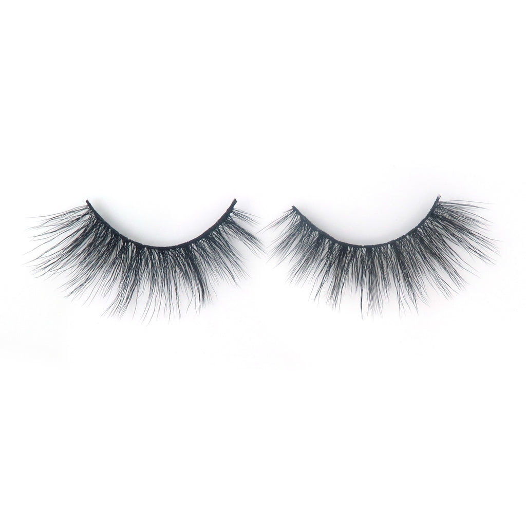 Extra 6D Faux Mink Lashes
