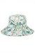 Cockatoo Children's Sun Hat