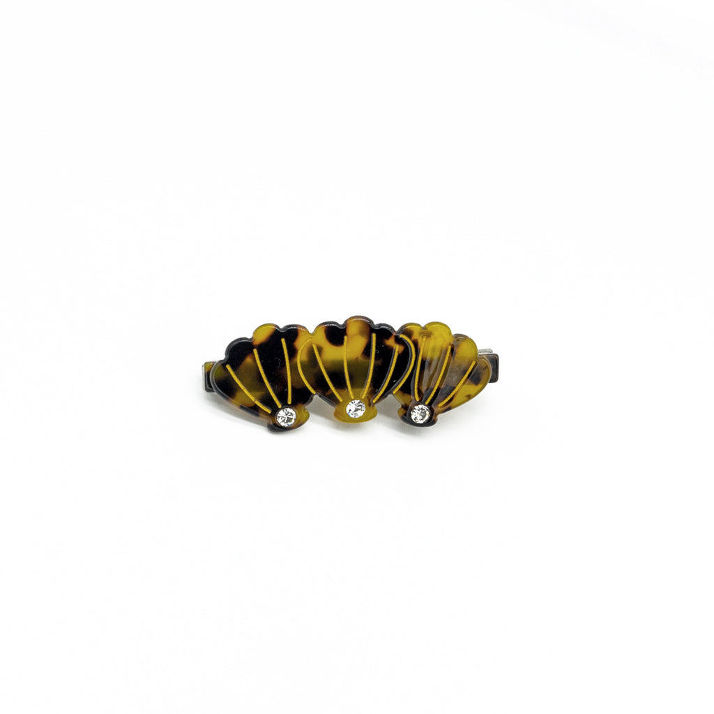 Sofia Hair Clip - Giulio accessories