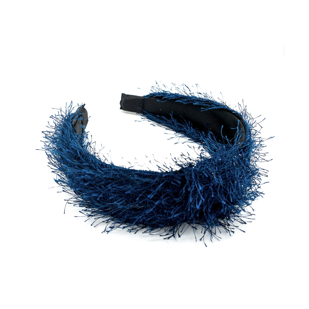 Ingrid Headband - Giulio accessories