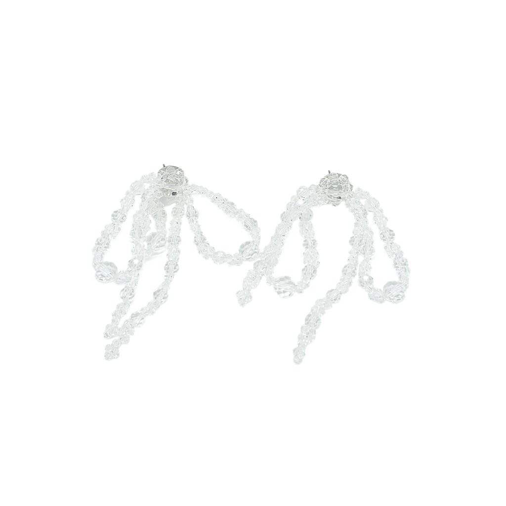 Anastasia Earrings - Giulio accessories