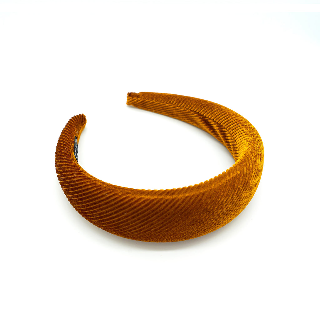 Manuela Headband - Giulio accessories