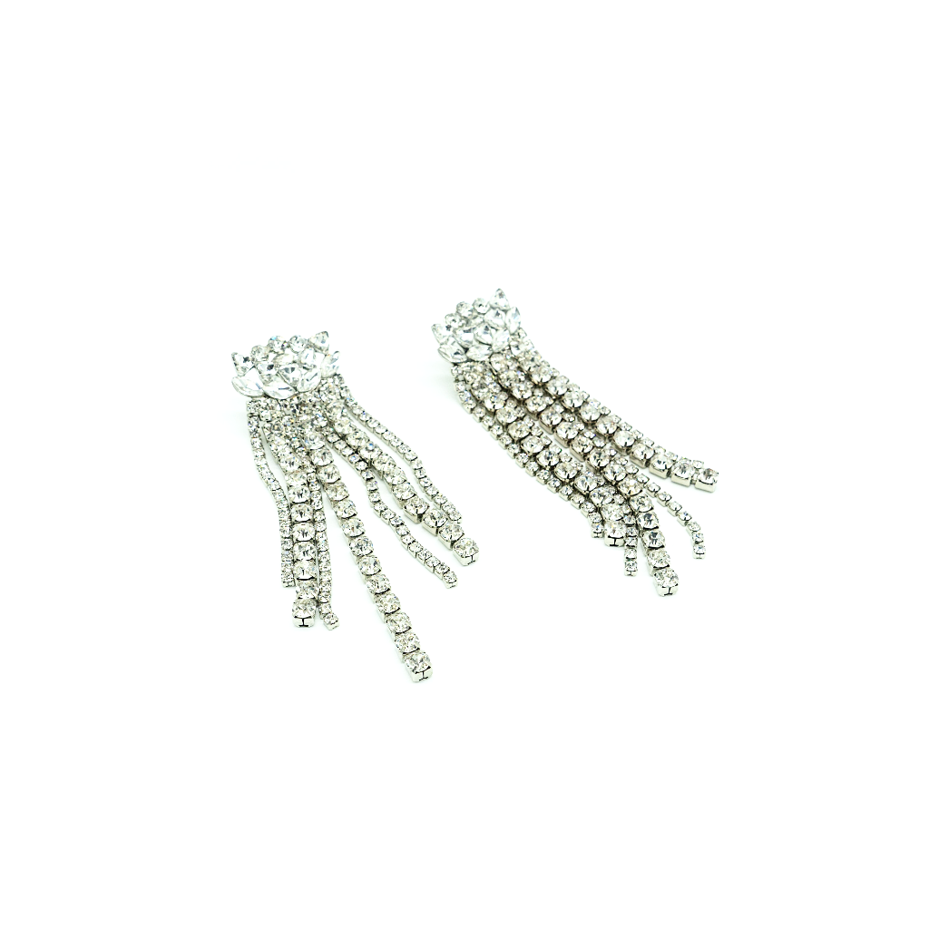 Stella Earrings - Giulio accessories