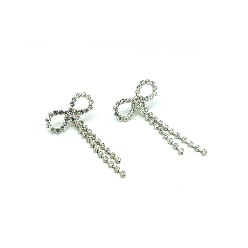 Lulu Earrings - Giulio accessories