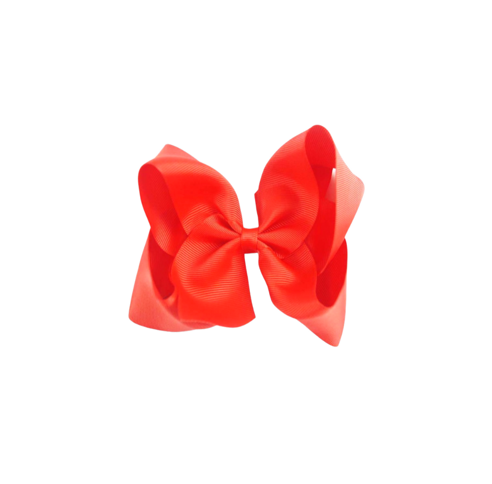 Tiny Giulio -   My Big Bow