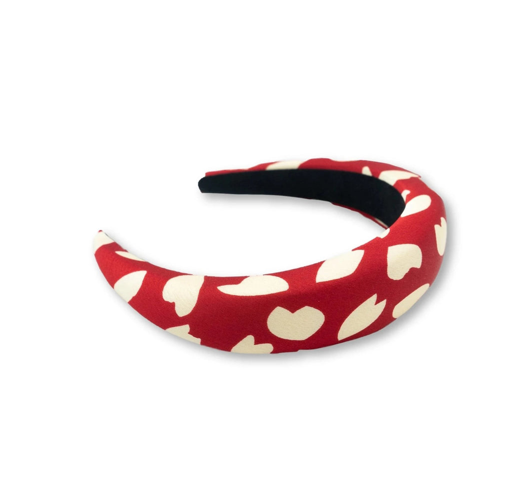 Valentina Headband - Giulio accessories