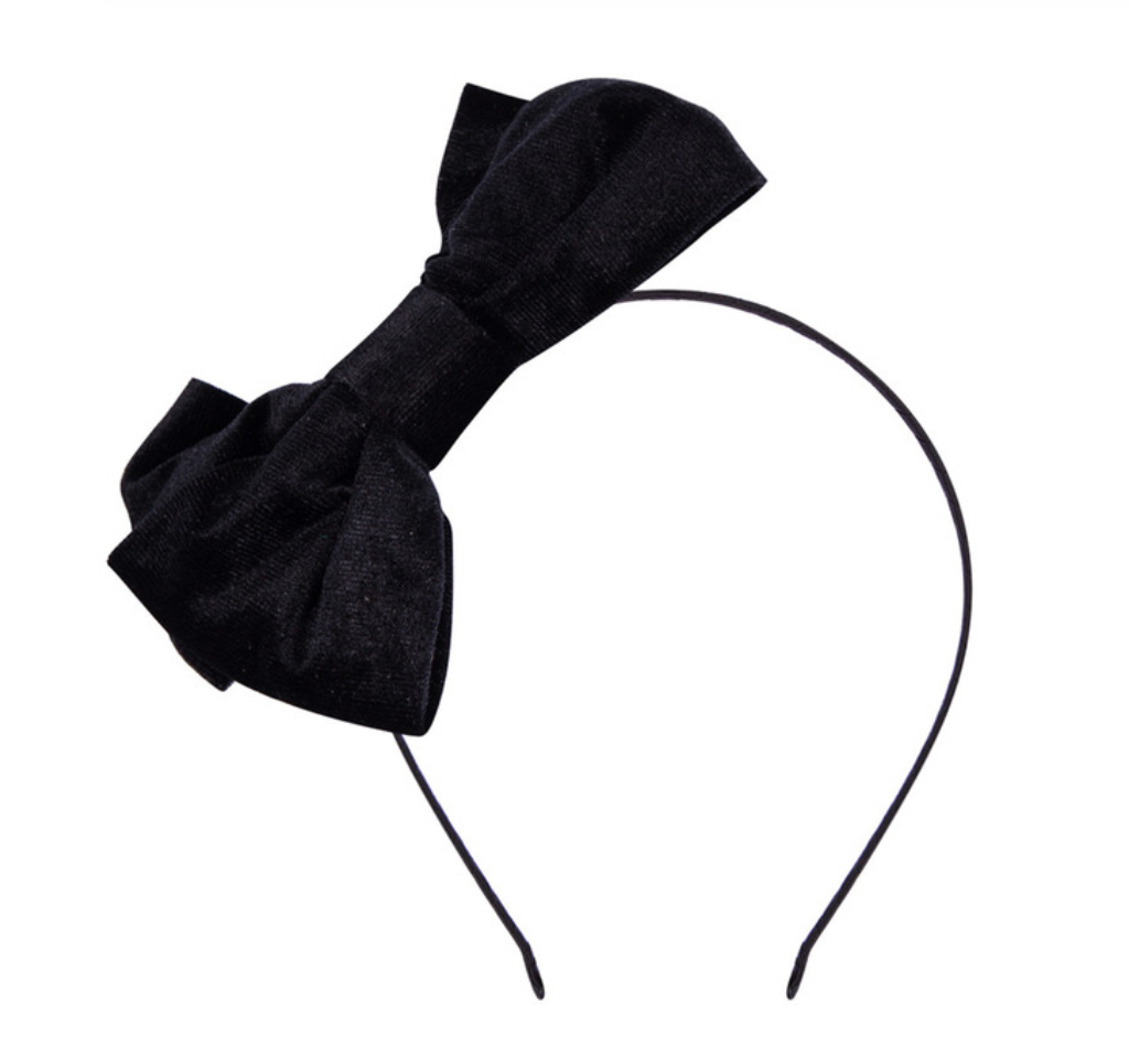 Tilly Headband - Giulio accessories
