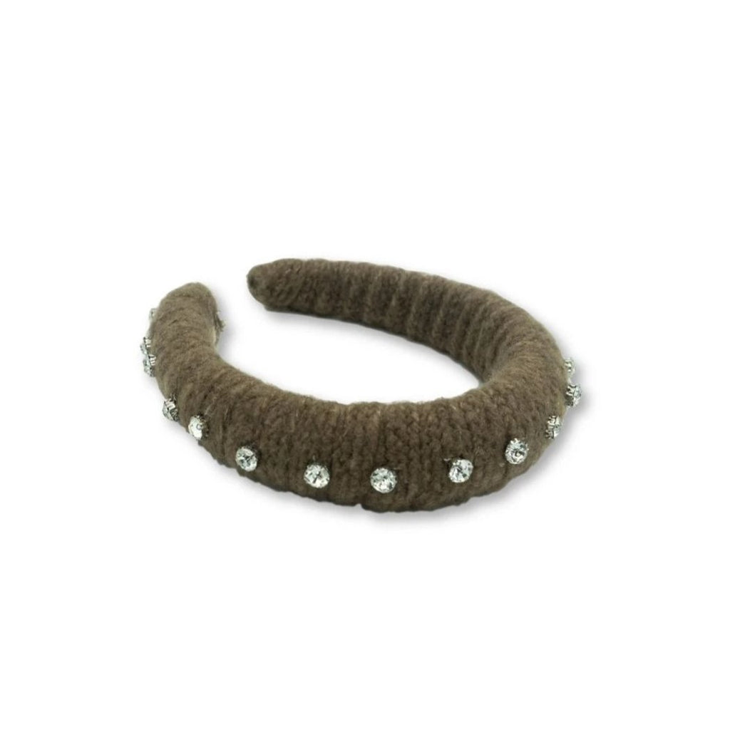 Julie Headband - Giulio accessories