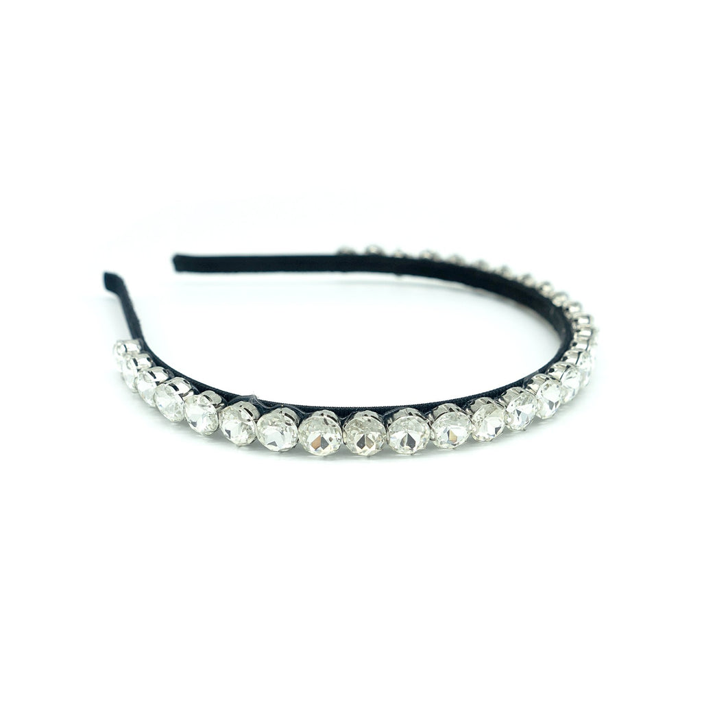 Alexina Headband - Giulio accessories