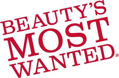 Beauty's Most Wanted