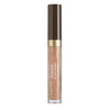 300 Buff | ULTRA SHINE LIP GLOSS, BUFF