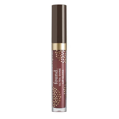 330 Tea Rose | ULTRA SHINE LIP GLOSS, TEA ROSE