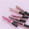 ULTRA SHINE LIP GLOSS