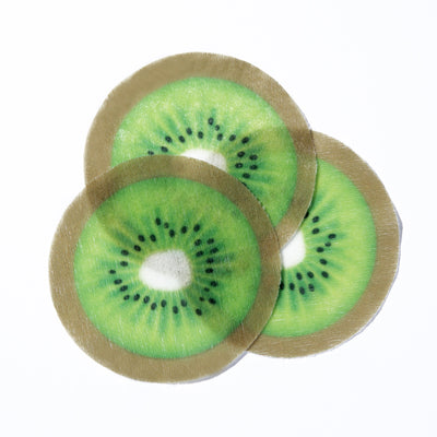 Kiwi Slice Sheet Mask
