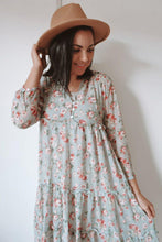 Load image into Gallery viewer, The Primrose Dress - Mimi Lil & Co