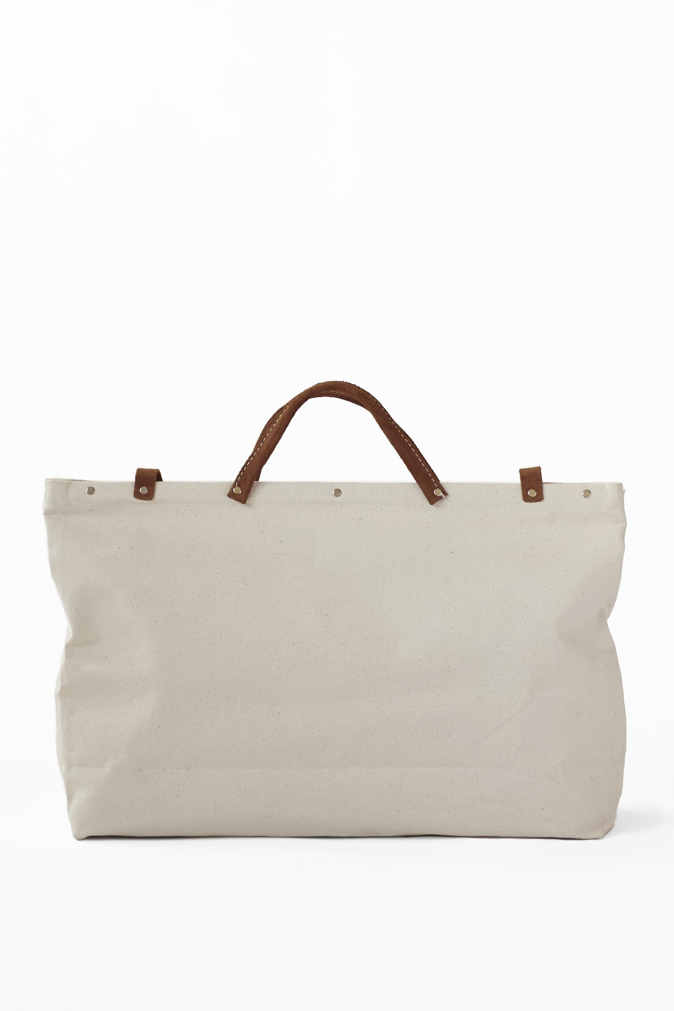 ESCAPE Canvas Utility Bag by Forestbound - FORESTBOUND 77d52d7cc