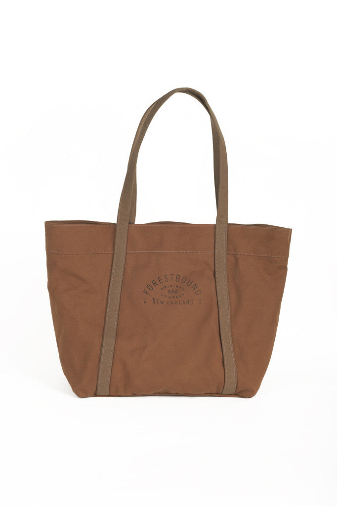 Rowley Tote Bag (Large)
