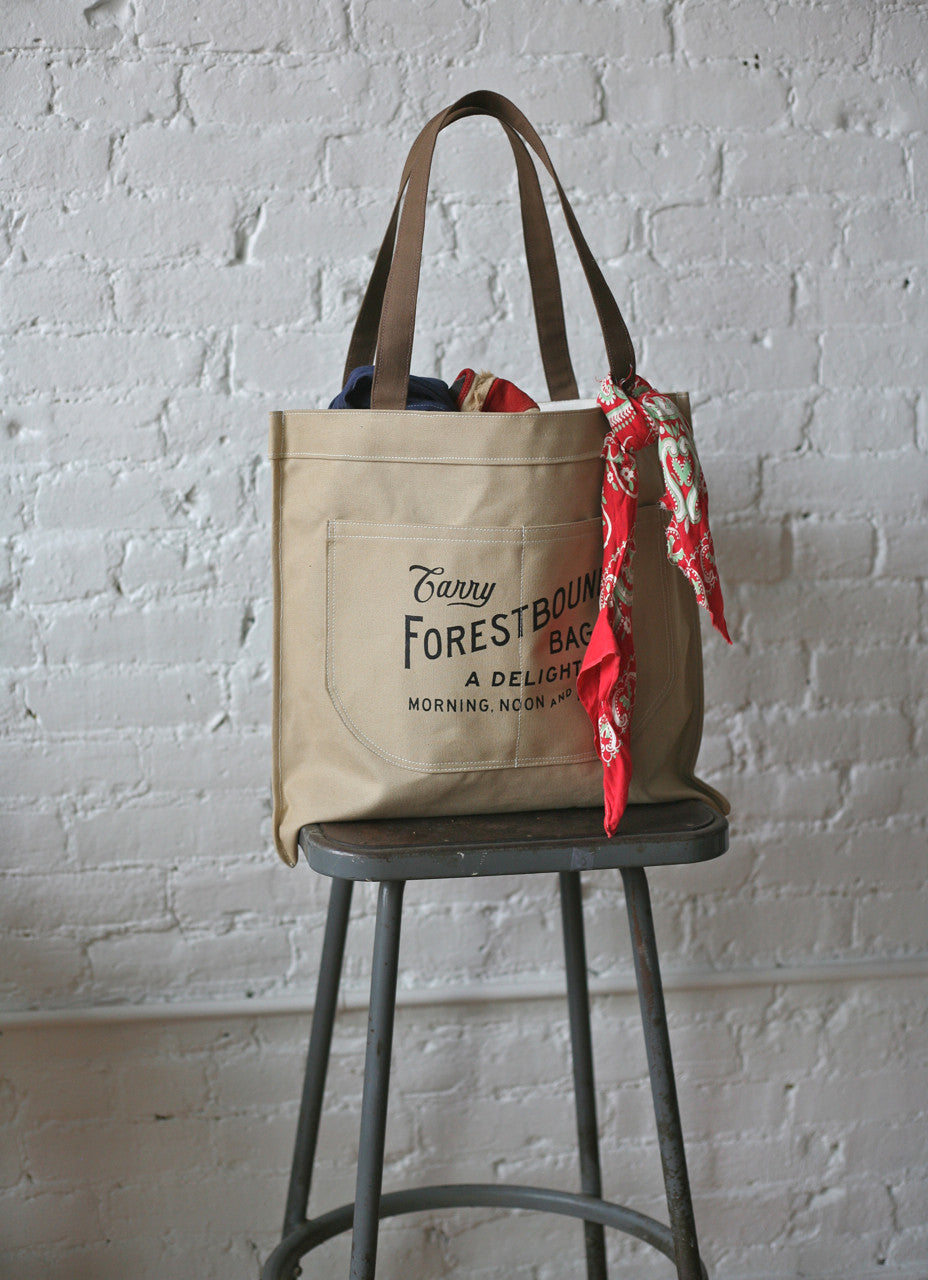 Holiday Special! $50 Delight Tote