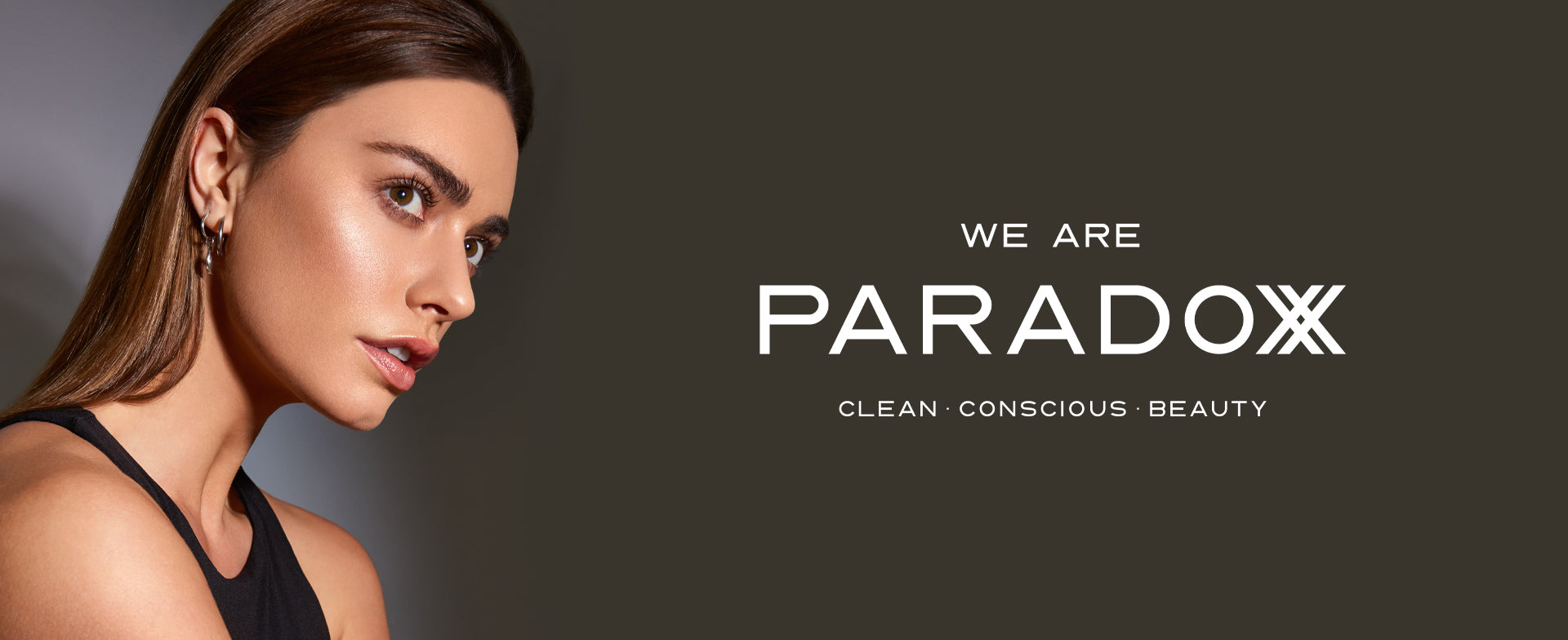 WE ARE PARADOXX | HAIR PLASTIC FREE SUSTAINABLE HAIRCARE