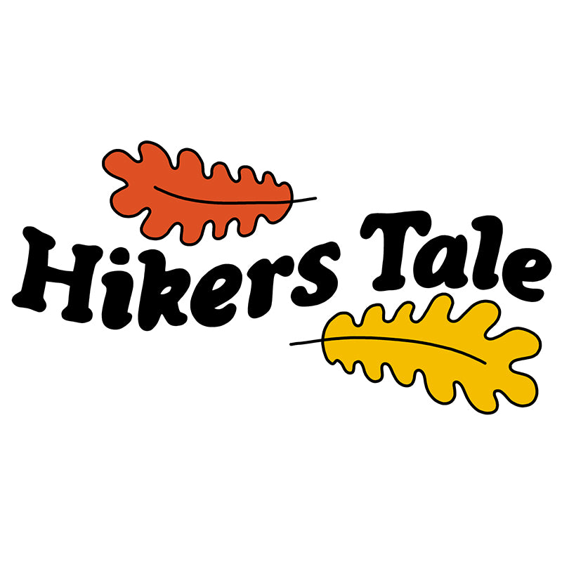 HIKERS TALE ANIMATION