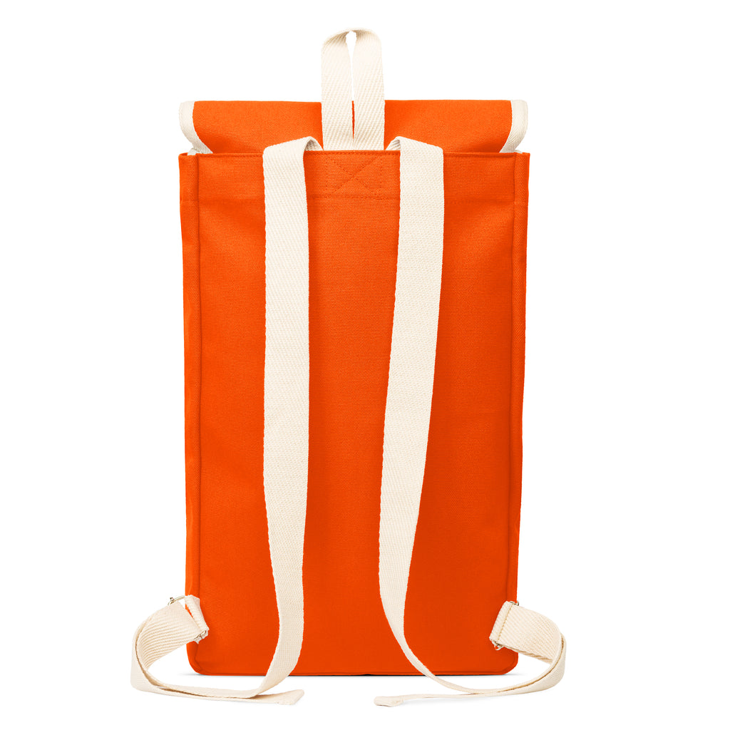 SAILOR PACK - ORANGE - YKRA