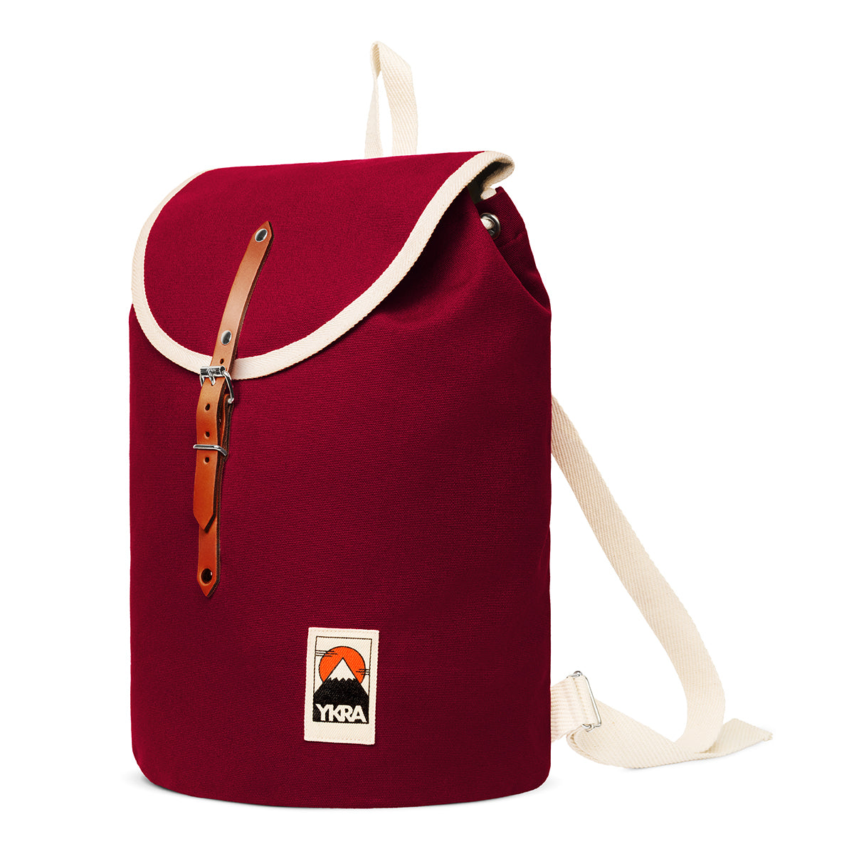 SAILOR PACK - BORDEAUX - YKRA
