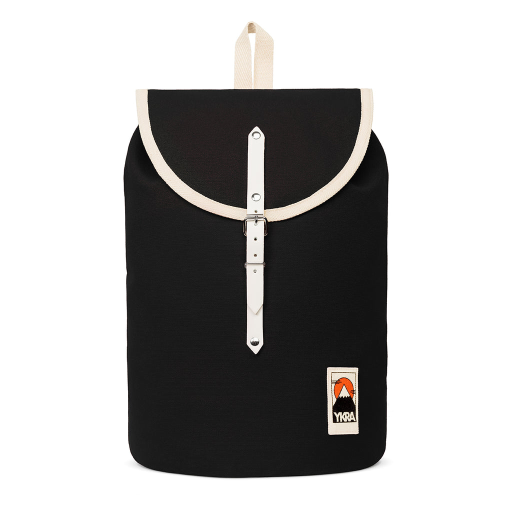 SAILOR PACK - BLACK - YKRA