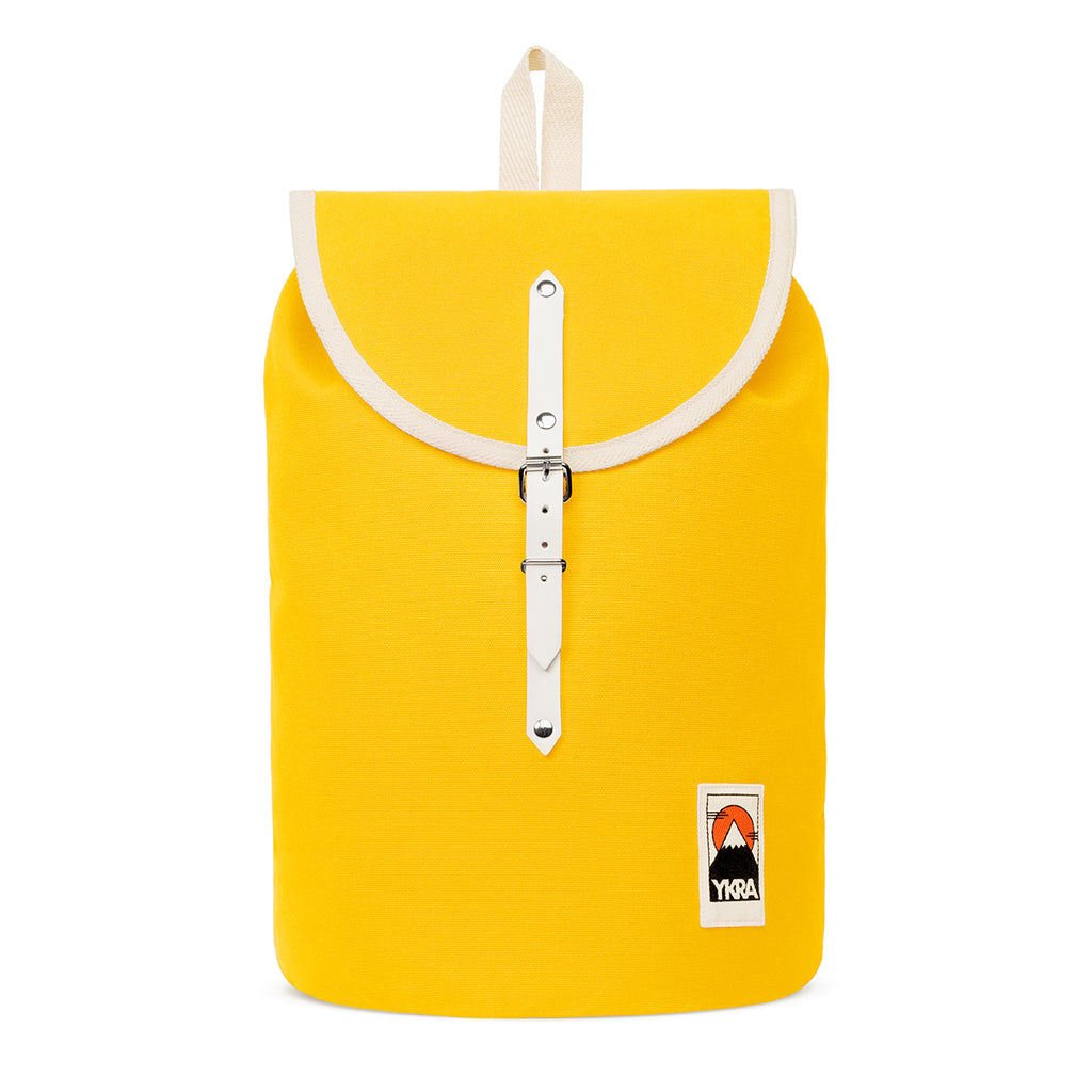 SAILOR PACK - YELLOW