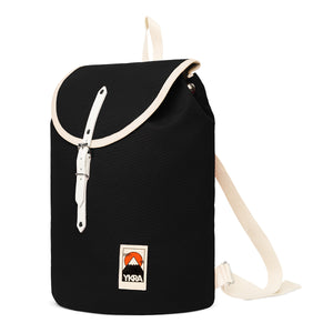 SAILOR PACK - BLACK