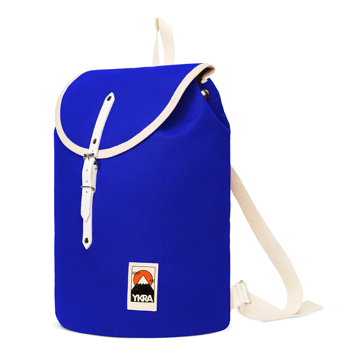 SAILOR PACK - BLUE
