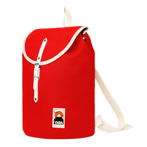 SAILOR PACK - RED - YKRA