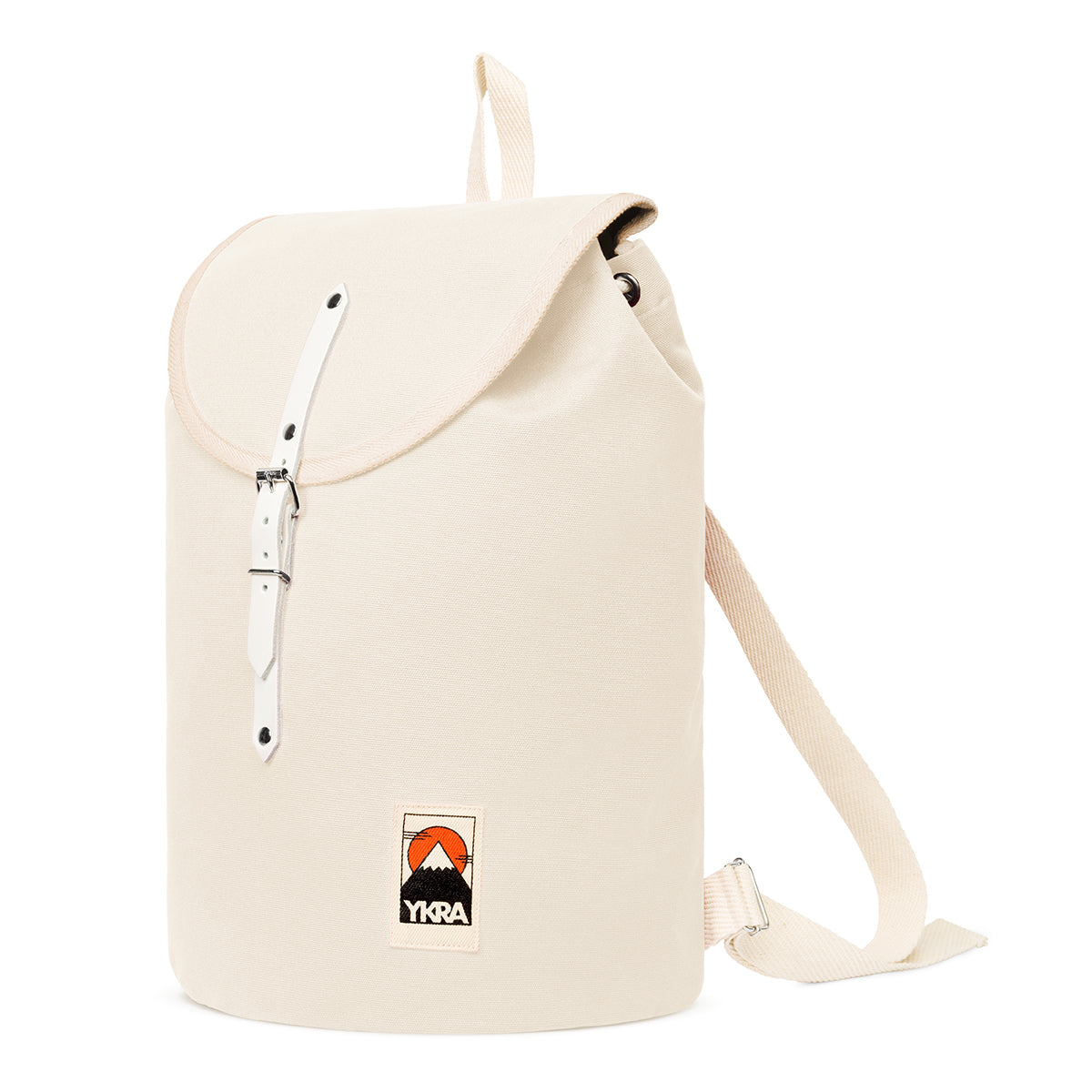 SAILOR PACK - WHITE - YKRA