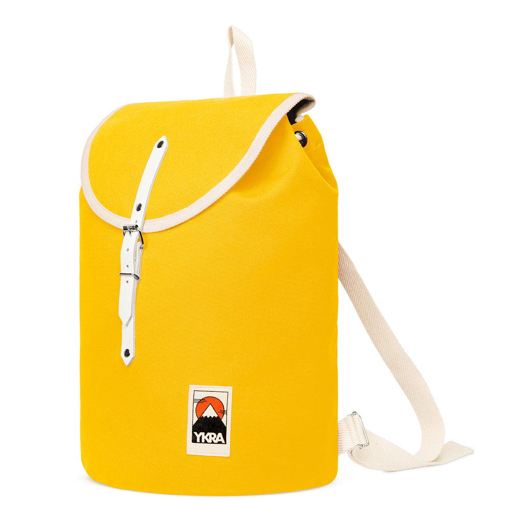 SAILOR PACK - YELLOW - YKRA
