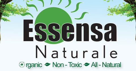 Essensa Naturale, Inc.