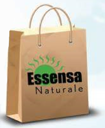Register As Essensa Naturale Dealer Now