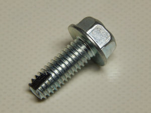 "3/8"" Self Tapping Bolt"