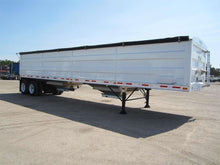 Load image into Gallery viewer, Side Roll Kit For Trailers Requiring Tarp Bows (20'-50' Coverage)