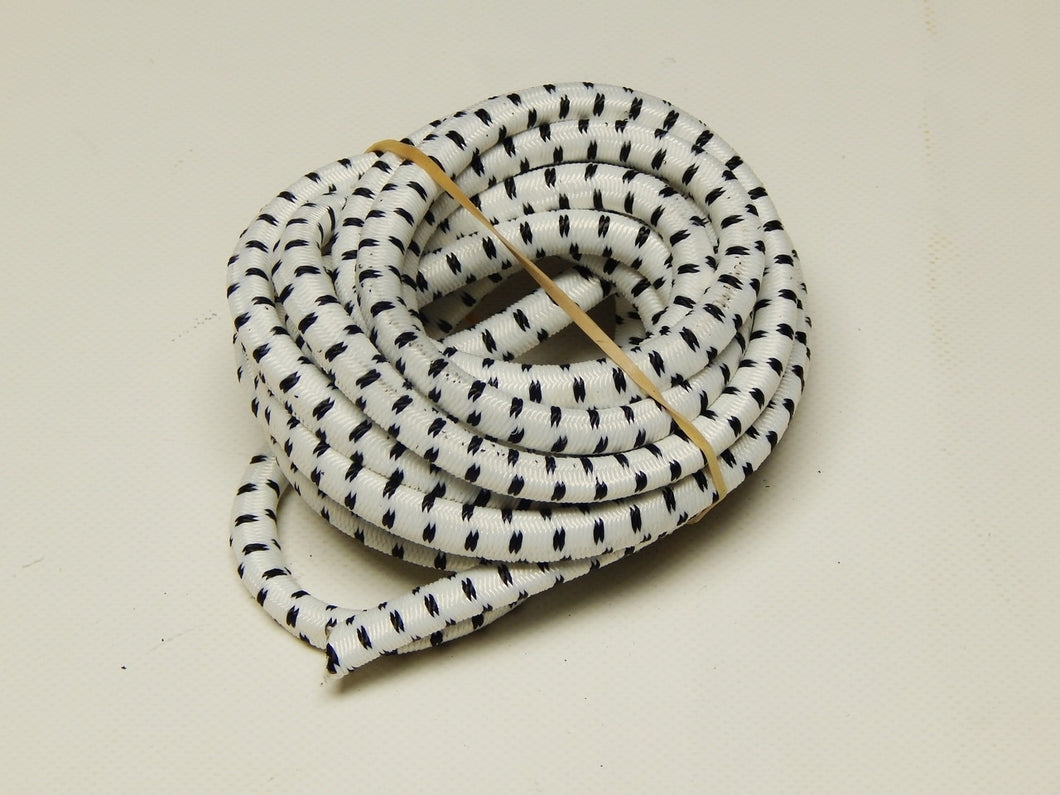 Return Rope 12' Length