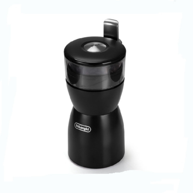 Coffee Grinder  Kg40 Kg49 Kg79 Kg89 Household Electric Coffee Grinding Machine Grind Milling Machine
