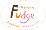 Deeping Fudge