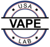 USA Vape Lab footer logo