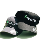 Dad Hat - pivertoindoorgrowing