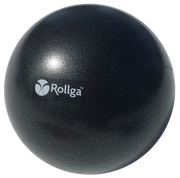 Mini Exercise Ball