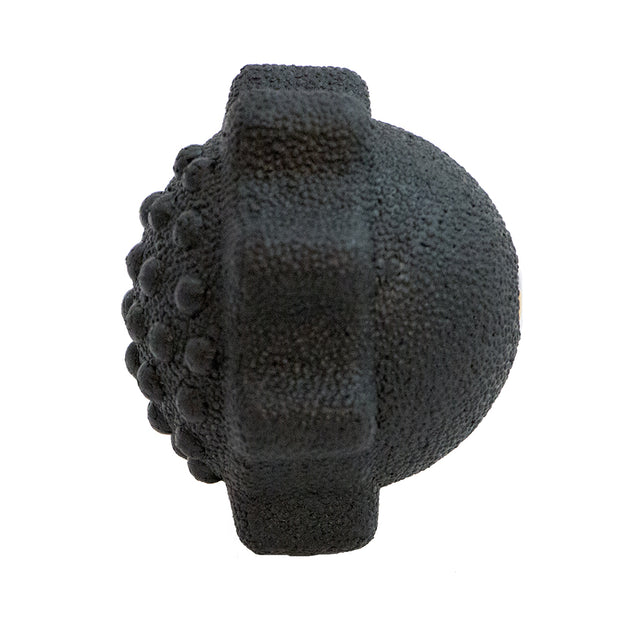 Activator Massage Ball