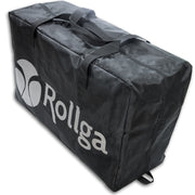 Professional Foam Roller Carrying Case