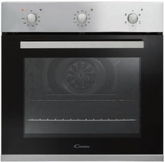 CANDY - BUILT-IN OVEN DIGITAL DISPLAY RF – 434