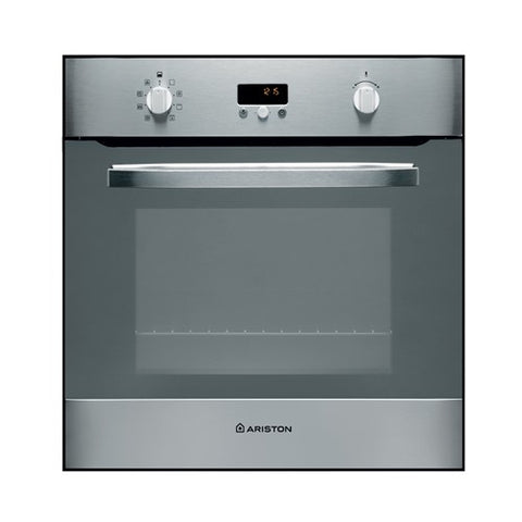 ARISTON FH 939 IX Built In Oven